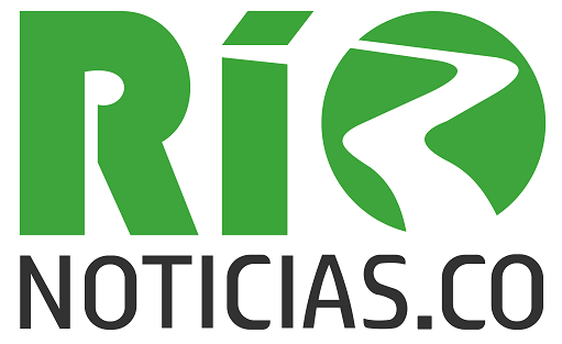 https://rionoticias.co